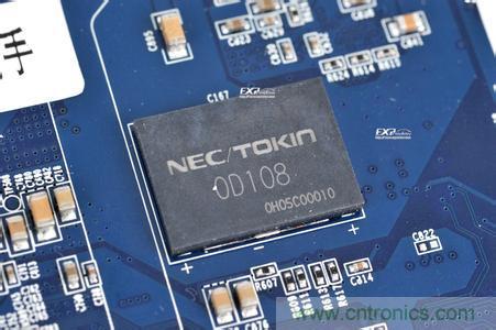 印制电路板结构设计经验汇集