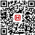 华秋电路微信公众账号