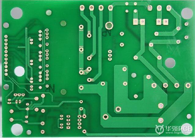 pcb打样指印制电路板在批量生产前的试产,主要应用为电子工程师在设计